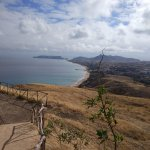 Photo of Praia do Porto Santo