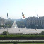 Photo of Constitution Square