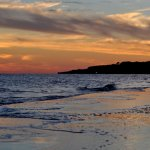 Carrabelle Beach