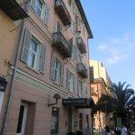 Photo of Hotel Relais Acropolis