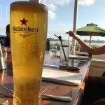 Foto de The Lake of Menteith Hotel