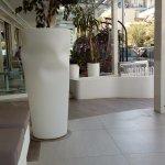 Photo de Hotel Petronio