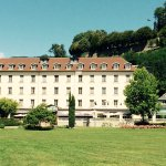 Photo of Grand Hotel et Spa Uriage