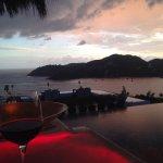 Photo de Tentaciones Restaurant