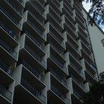 Hilton Palacio del Rio Foto