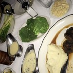 Photo of Taylor's Steakhouse