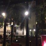 Photo de Chanalai Romantica Resort