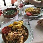 Foto de Restaurante OK