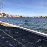 Photo of Generator Hostel Venice