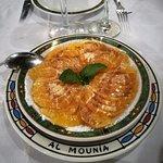 Photo of Al Mounia