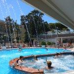 Foto de Hotel Gambrinus Tower Resort