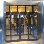 Photo of Midi Hotel