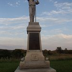Photo de Antietam National Battlefield