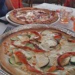 Photo of Pizzeria Ristorante Casanova