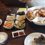 Foto de Koreana