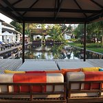 Photo of Sofitel Luang Prabang Hotel