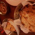 Photo de Lal Qila - The Indian Restaurant