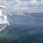 azuLine Hoteles Mar Amantis I & II Foto