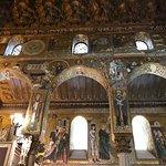 Photo of Palazzo dei Normanni e Cappella Palatina