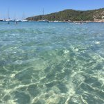Foto de Playa de las Salinas