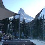 Photo of CERVO Zermatt