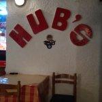 Photo of Hub's Restaurant