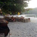 Photo of Nice Beach Resort