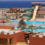Photo of El Malikia Resort Abu Dabbab