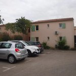 Photo of Residence Goelia Le Mas des Arenes