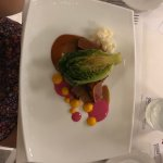 Best food in Puerto Vallarta!!! We had such a pleasant experience. The service was so wonderful