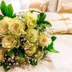 Planes románticos para hacer de tus ocasiones especiales un momento inolvidable.