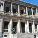 Photo of Museo Arqueologico Nacional