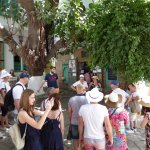 Photo de Tangier Tours - Day Tours