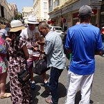 Photo of Tangier Tours - Day Tours