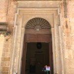 Фотография Al Convento