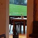 Foto di S.Lounge Bar | Restaurant