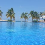 Hotel Riu Palace Jamaica Foto