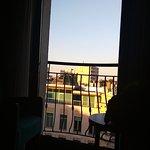 Foto de Holiday Inn LODZ