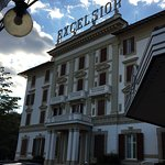 Photo of Grand Hotel Excelsior