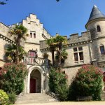 Photo of Chateau d'Abbadie