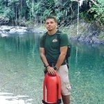 Backup Guide Jonathan Mejias!