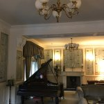 Photo of Mansion House Hotel Restaurant