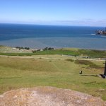 Photo of Great Orme