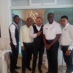 Foto de Presidential Suites - Punta Cana