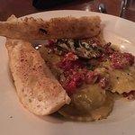 Photo de Incline Bar & Grill
