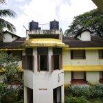 Foto de Old Goa Residency