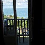 Photo de Hotel Restaurant Le Bellevue