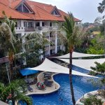 Photo of Sanur Paradise Plaza Suites