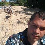 wx_camera_1502288159090_large.jpg