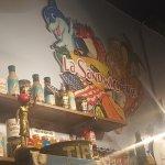 Photo de La Sandwicherie
